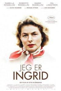 Jeg er Ingrid